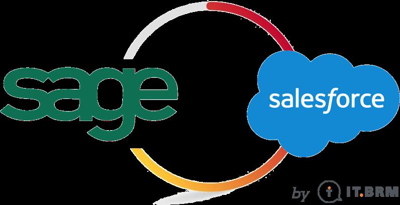 Sage2Salesforce