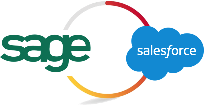Sage2Salesforce
